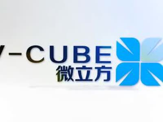 乐视logo矢量
