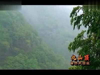 天津市蓟县下营镇常州村