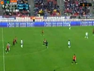 足球资讯哪个网站好_9月6日的足球比赛在电视上哪个频道_突袭网
