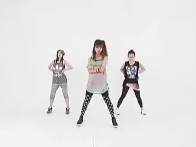 郑多燕2013年最简单的现代舞舞蹈教学视频