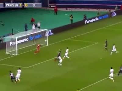 科比 奥运会10佳进球 对阵 西班牙3 1 救主 百度图片