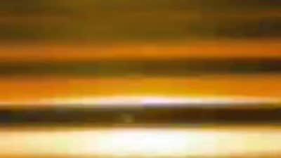 《绝色武器》预告片