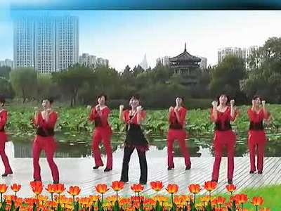 王二妮云飞圪梁梁简谱