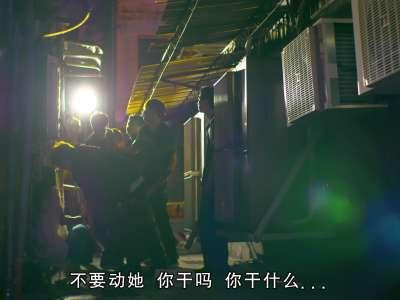 PMAM之美好侦探社39剧照