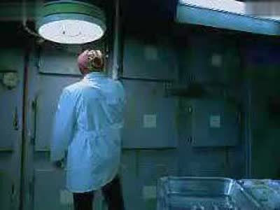 解剖少女尸体 在线观看