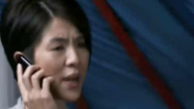 电影《37》终极版预告片