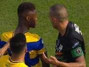 迪塞萨雷破门 帕尔马1-0威尼斯结束3连败