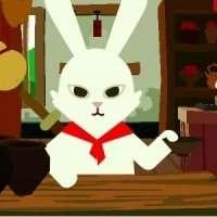 香帅兔兔侃金融