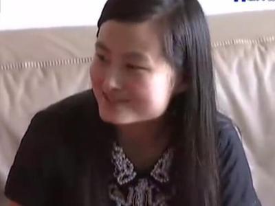 哥哥射电影网_av免看在线观看视频wwwc5508com 哥哥干之熟女人妻影音资源人兽网址