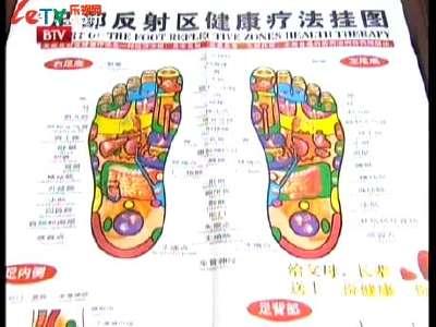 腳底硬塊,有十幾年了,走路疼痛圖片