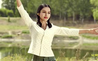 苏梓玲三级_宅男女神苏梓玲演绎最美女知青 盼望与张艺谋合作