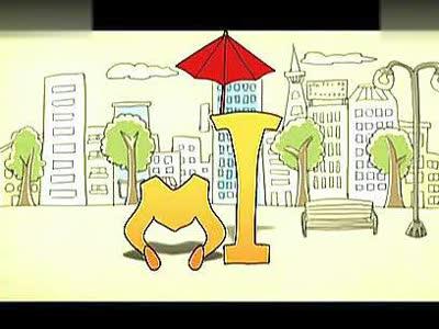 央视family_央视公益广告family的,求一个-央视公益广告family在哪下载呢?跪求 ...